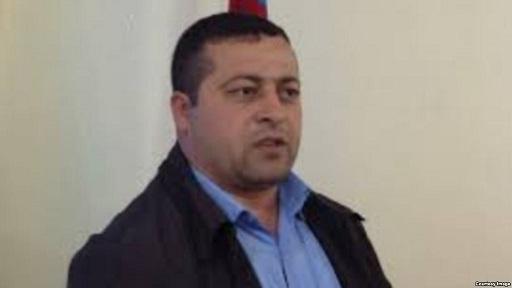 Jurnalist Elçin İsmayıllının həbs müddəti artırıldı