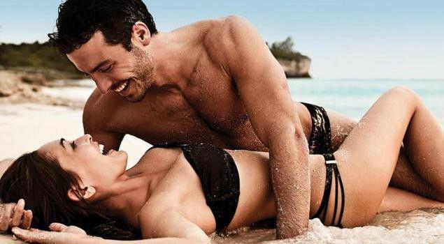 Seksin 6 alternativi