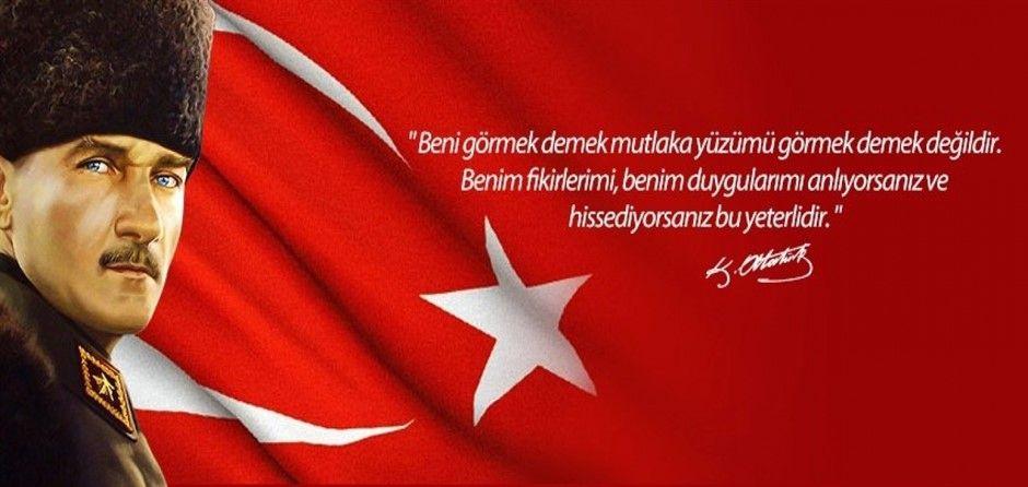 Türkiyə Respublikasının yaranması haqqında məlumat
