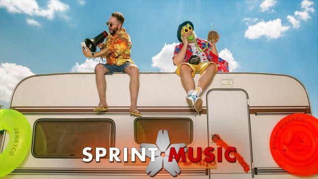 Descarca JerryCo feat. Boier Bibescu - Te Sun Yo ZippyShare, mp3