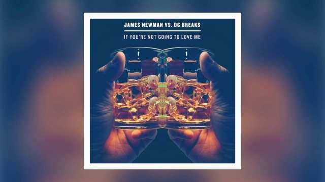 Descarca James Newman - If You're Not Going To Love Me (Filatov & Karas Remix) ZippyShare, mp3