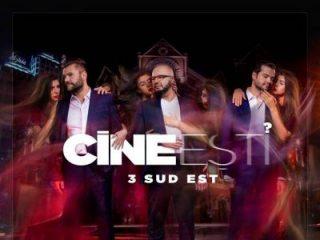 Descarca 3 Sud Est - Cine Esti? (Official Video) ZippyShare, mp3