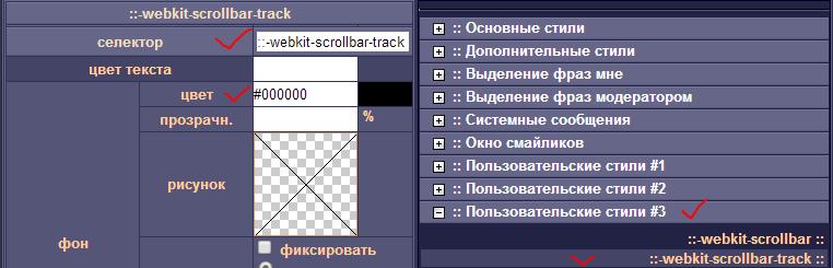 http://imgs.su/users/25827/1414682412.jpg
