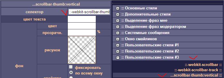 http://imgs.su/users/25827/1414682465.jpg