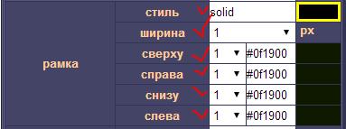 http://imgs.su/users/25827/1414682680.jpg