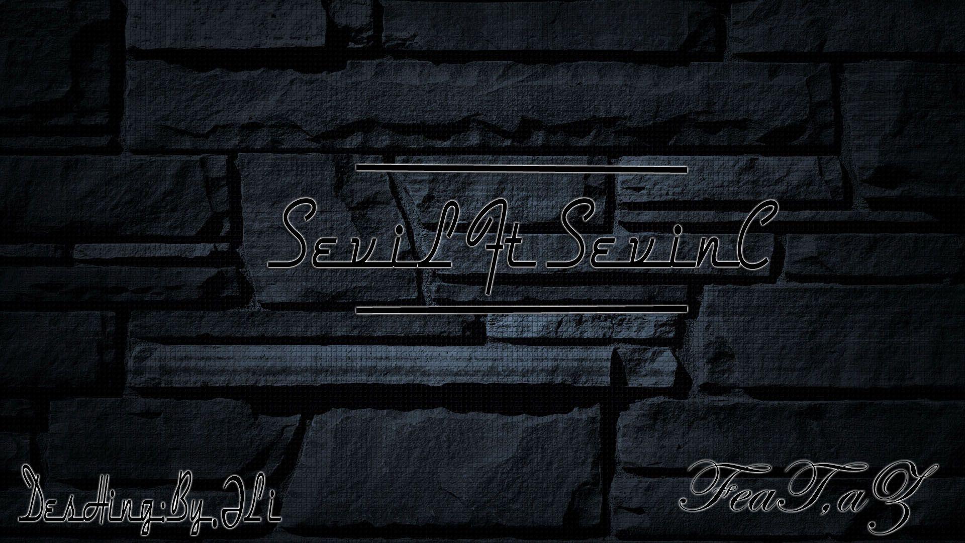 Sevil ft Sevinc - Sen Trope