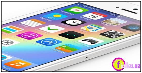 İnternetdə iPhone 6s-in yeni şəkilləri yayıldı – FOTO