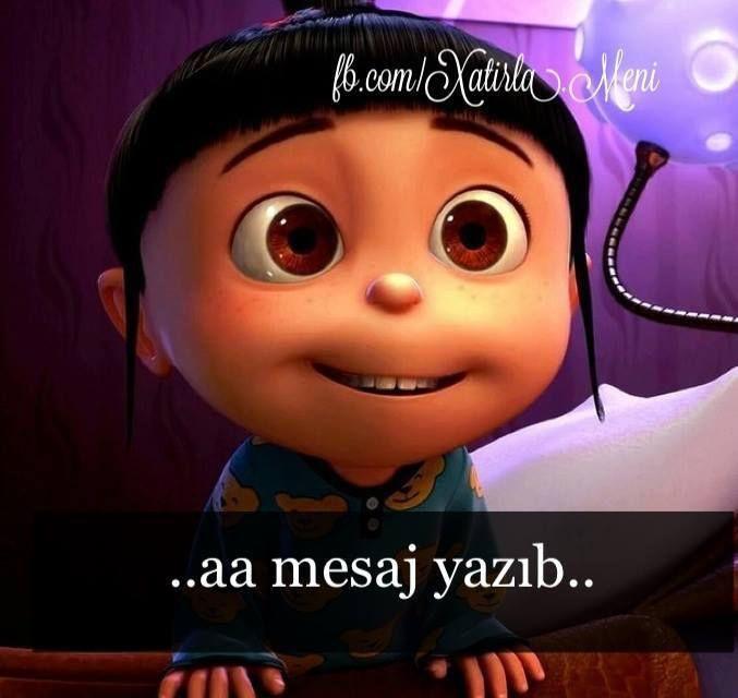 Sensiz♥Heyat♥ Sənin Üçün » ..::Pan.Az::..