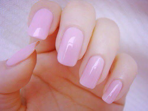Nails(F)