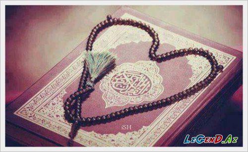 Bəzi insanlar Allahın dostlarını incitməklə Allahı incidirlər!