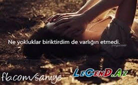 Saniyə (2)