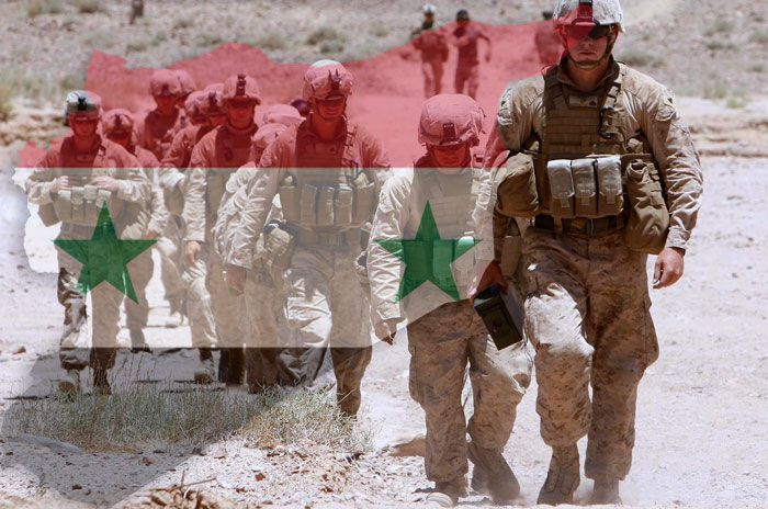 Azeri Sahar Tv | ВМЕШАТЕЛЬСТВО США В СИРИИ КАК УГРОЗА ОБВАЛА СИТУАЦИИ В РЕГИОНЕ |
