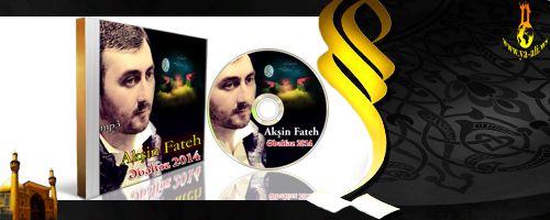 Akşin Fateh