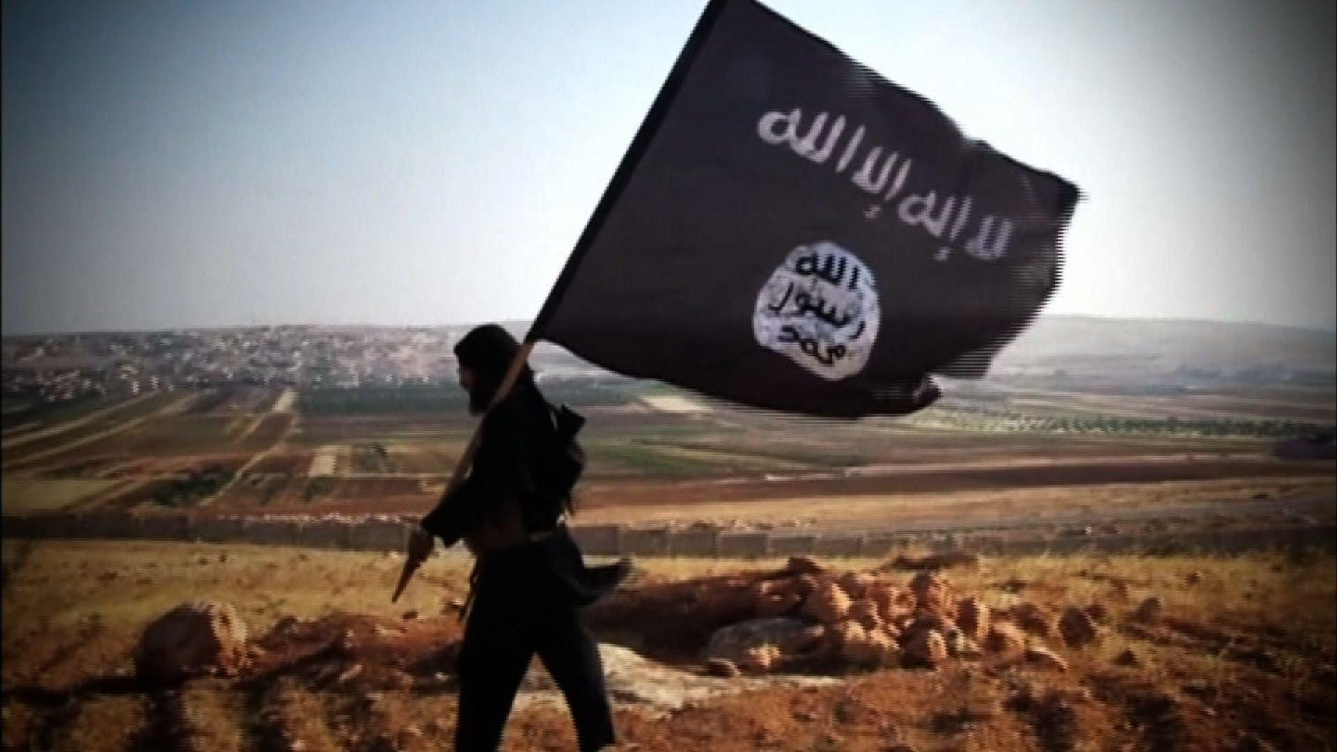 Azeri Sahar Tv | Террористическая группа