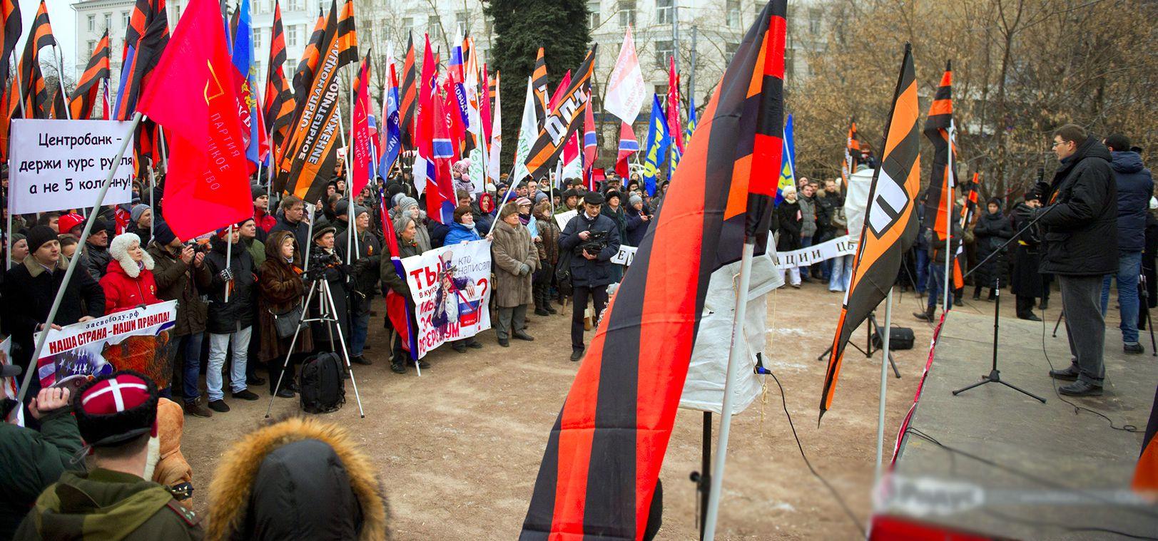 Azeri Sahar Tv |