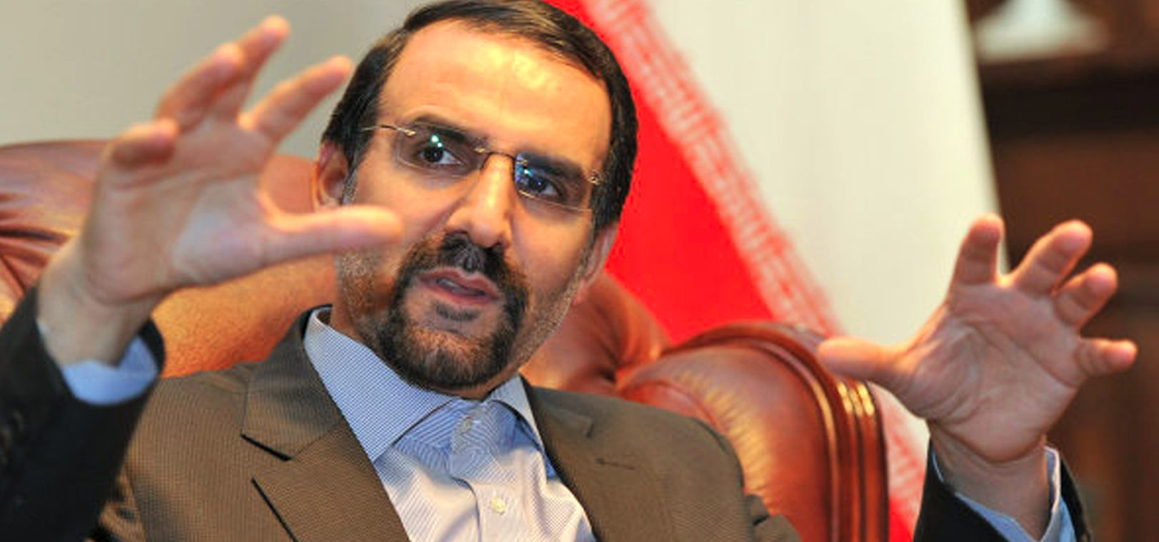 Azeri Sahar Tv | Иран: 36 лет Исламской революции |
