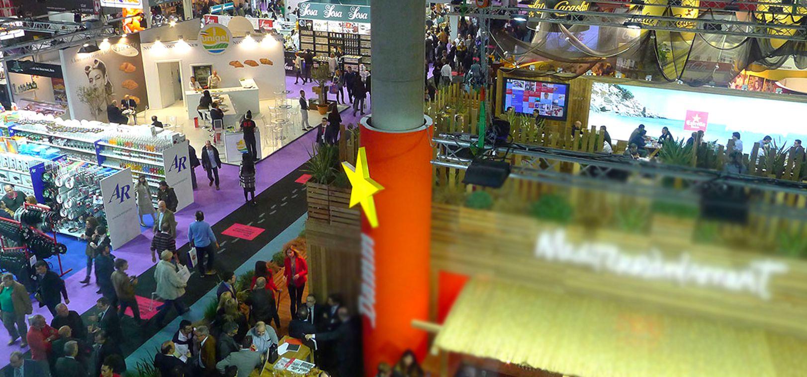 Azeri Sahar Tv | В Москве открылась выставка