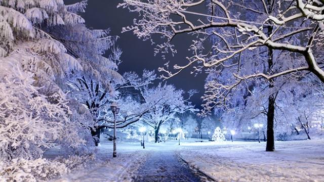 москва сейчас в снегу фото: http://noskinoski.ru/page/moskva_seichas_v_snegu_foto/