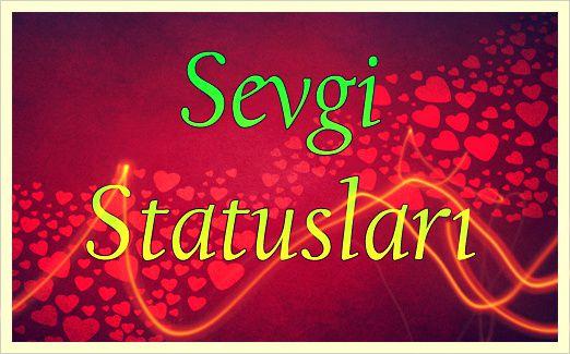Şəkilli Statuslar[Part 4]