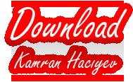 Kamran Hacıyev- Darıxdım