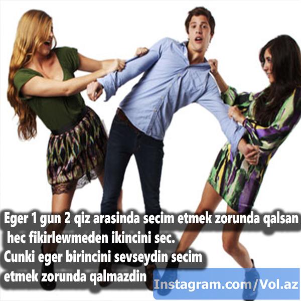 Instagram Sekilleri Profil Sekilleri Statuslar Sevgiye Aid Sekiller ...