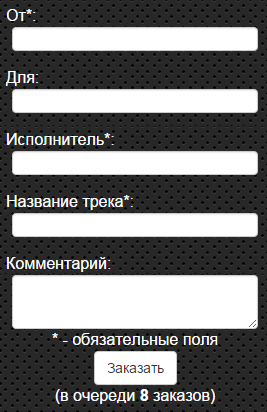 http://imgs.su/users/26333/1426880031.jpg