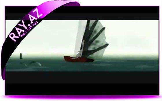 Theador - Qıyıq Gözlüm (Official Clip)
