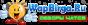 wapbirga