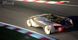 Peugeot məxfiliyə son qoydu - FOTO
