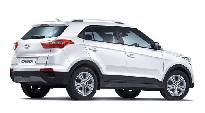 Hyundai yeni krossoverini təqdim etdi