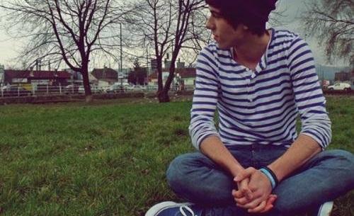 Biz Oqlanlar Ucun))))