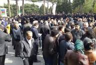 Sumqayıtda «Karvan» üsyanı