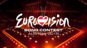 """""""Eurovision 2015"""" Mahnı Müsabiqəsində 18 ölkənin iştirak edəcəyi dəqiqləşib"""