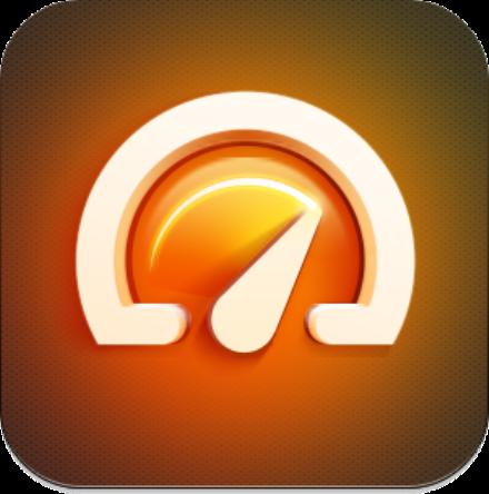 Auslogics BoostSpeed Premium 7.8.0.0