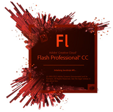 Adobe Flash Professional CC 2014 14.0.0.110 FULL