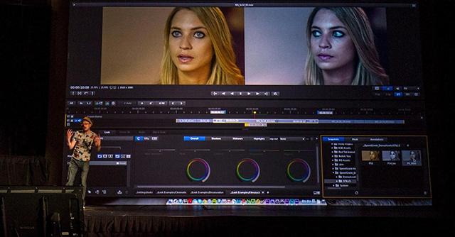 Adobe Premiere Pro CC 2014 8.0.0.1691- x64