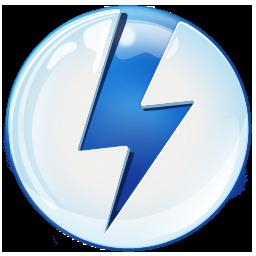 DAEMON Tools Lite v10.1.0 Free