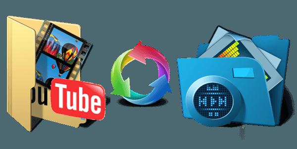 4K YouTube to MP3 2.10.6.1485 Full