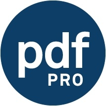 pdfFactory Pro 5.31 Full
