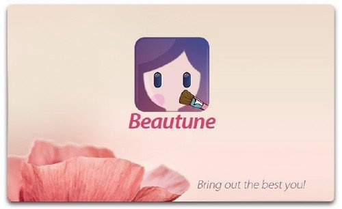 Everimaging Beautune Full 1.0.5.100