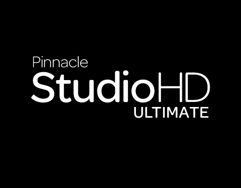 Pinnacle Studio Ultimate 18.6.0 Full