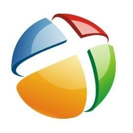 DriverPack Solution v15.9 Full Torrent
