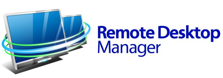 Devolutions Remote Desktop Manager Enterprise 11.0.13.0