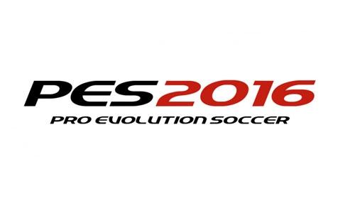 Pro Evolution Soccer 2016 - RELOADED