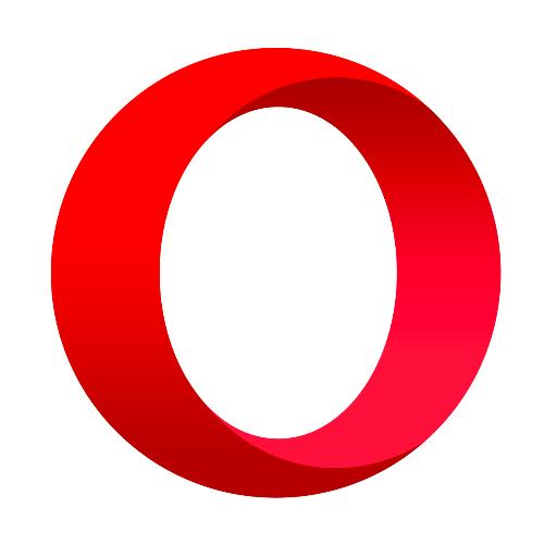 Opera 35.0.2066.92 /Bütün versiyalar/ All versions
