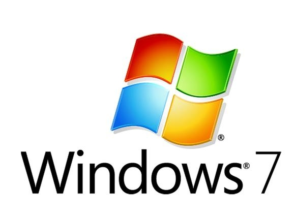 Windows 7 Sp1 RUS/ENG AIO 2016 [x32/x64]