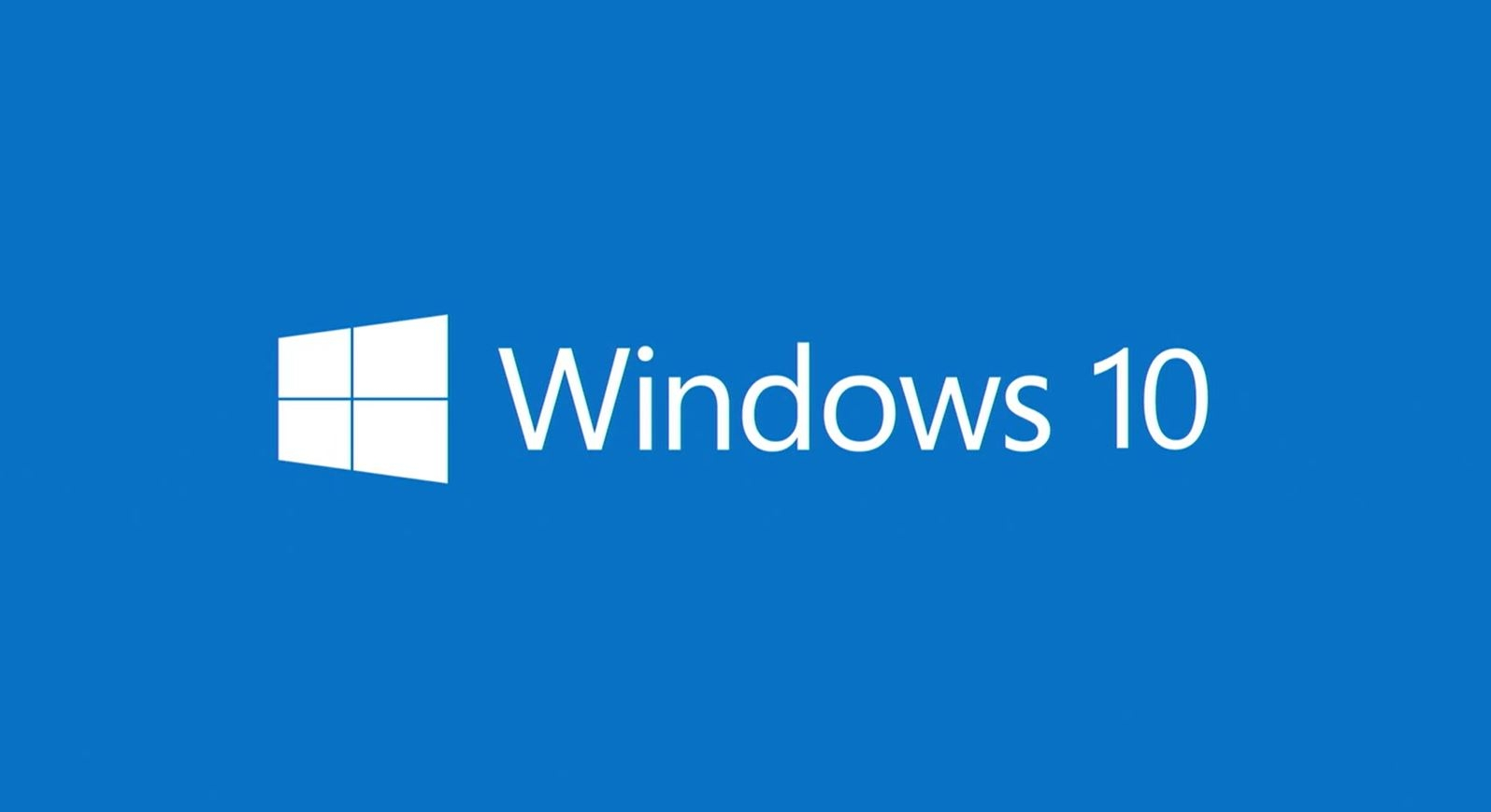 Windows 10 RUS/ENG AIO 2016 [x32/x64]