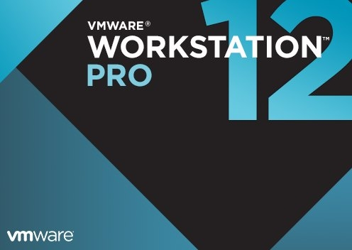 VMware Workstation 12.1.1 Build 3770994