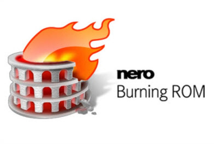 Nero Burning ROM & Nero Express 2016 v17.0.8.0