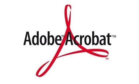 Adobe Acrobat Pro v11.0.15 Multilingual